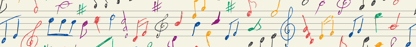 LLA Songwriteres_music notes