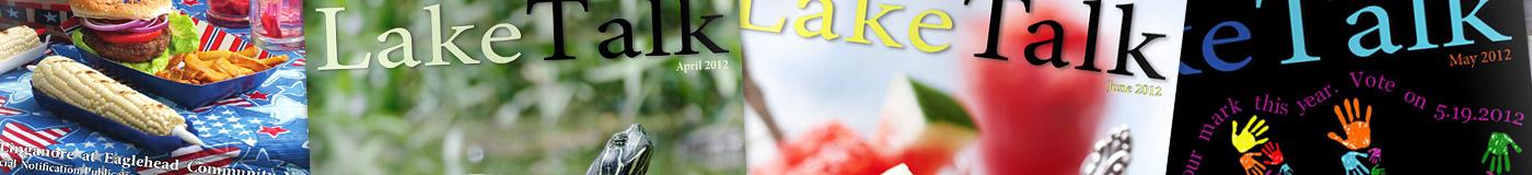 lgLakeTalk
