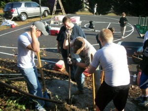 Sam Eagle Scout project 2013 12 (3)