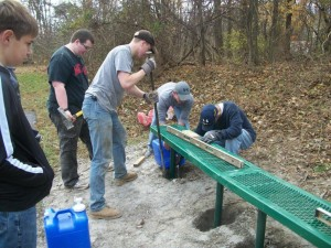 Sam Eagle Scout project 2013 14 (3)